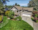 Primary Listing Image for MLS#: 1506079