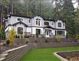 Primary Listing Image for MLS#: 1506779