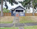 Primary Listing Image for MLS#: 1509479