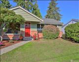Primary Listing Image for MLS#: 1509779