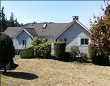 Primary Listing Image for MLS#: 1512879