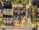 Primary Listing Image for MLS#: 1514479
