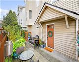 Primary Listing Image for MLS#: 1521379