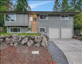 Primary Listing Image for MLS#: 1522179