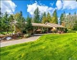 Primary Listing Image for MLS#: 1524379
