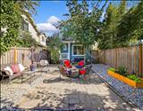 Primary Listing Image for MLS#: 1527779
