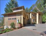 Primary Listing Image for MLS#: 1529179