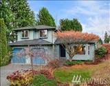 Primary Listing Image for MLS#: 1535479