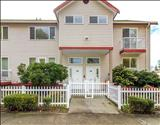 Primary Listing Image for MLS#: 1540479