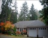Primary Listing Image for MLS#: 1546079