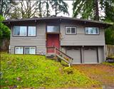 Primary Listing Image for MLS#: 1550679