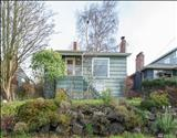 Primary Listing Image for MLS#: 1551979