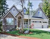 Primary Listing Image for MLS#: 788379
