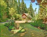 Primary Listing Image for MLS#: 831779
