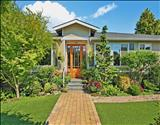 Primary Listing Image for MLS#: 836979