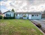Primary Listing Image for MLS#: 867579