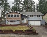 Primary Listing Image for MLS#: 879579