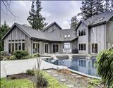 Primary Listing Image for MLS#: 893779