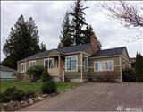 Primary Listing Image for MLS#: 906679