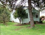 Primary Listing Image for MLS#: 926479
