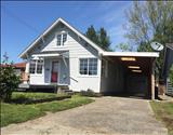 Primary Listing Image for MLS#: 933579