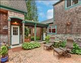 Primary Listing Image for MLS#: 937079