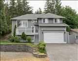 Primary Listing Image for MLS#: 938579
