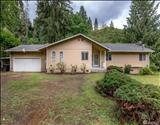Primary Listing Image for MLS#: 962679