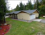 Primary Listing Image for MLS#: 1025580