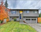 Primary Listing Image for MLS#: 1045880