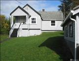 Primary Listing Image for MLS#: 1047980