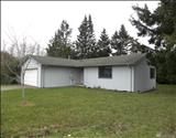 Primary Listing Image for MLS#: 1048880