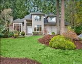 Primary Listing Image for MLS#: 1052480