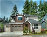 Primary Listing Image for MLS#: 1059180