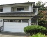 Primary Listing Image for MLS#: 1065280