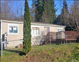 Primary Listing Image for MLS#: 1074080