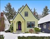 Primary Listing Image for MLS#: 1075180