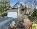 Primary Listing Image for MLS#: 1080980