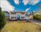 Primary Listing Image for MLS#: 1084580