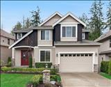 Primary Listing Image for MLS#: 1096680