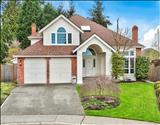 Primary Listing Image for MLS#: 1105680