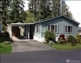Primary Listing Image for MLS#: 1114080
