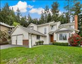Primary Listing Image for MLS#: 1114880