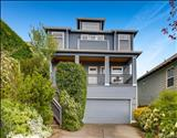 Primary Listing Image for MLS#: 1117480
