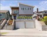 Primary Listing Image for MLS#: 1120880