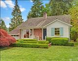 Primary Listing Image for MLS#: 1131780