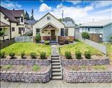 Primary Listing Image for MLS#: 1146580
