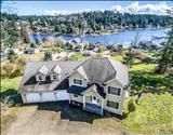 Primary Listing Image for MLS#: 1146780