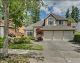 Primary Listing Image for MLS#: 1147580