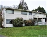 Primary Listing Image for MLS#: 1147680